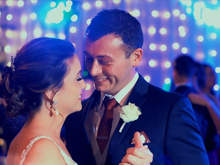 Tmx 1535929369 925e4532c417bdb9 1535929367 E2341fea7e2cb2fe 1535929333078 39 Screen Shot 2017  Saratoga Springs wedding videography