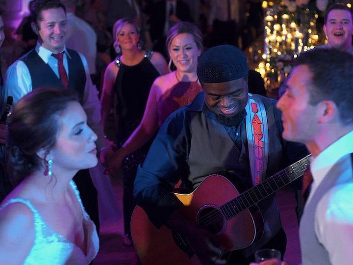 Tmx 1535929375 C7d2742fb82337c4 1535929374 D368515522f9f85b 1535929333078 41 Screen Shot 2017  Saratoga Springs wedding videography