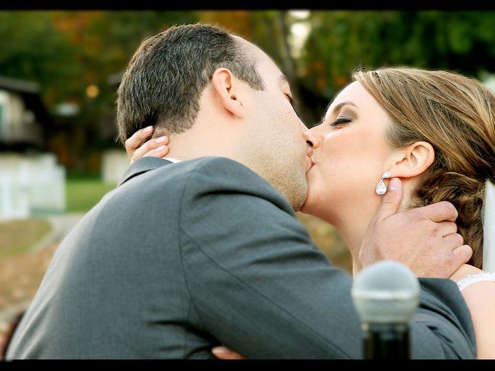 Tmx 1535929376 09a2787c39446372 1535929374 E46d2f5fa669287c 1535929333078 42 Stu And Meg Saratoga Springs wedding videography
