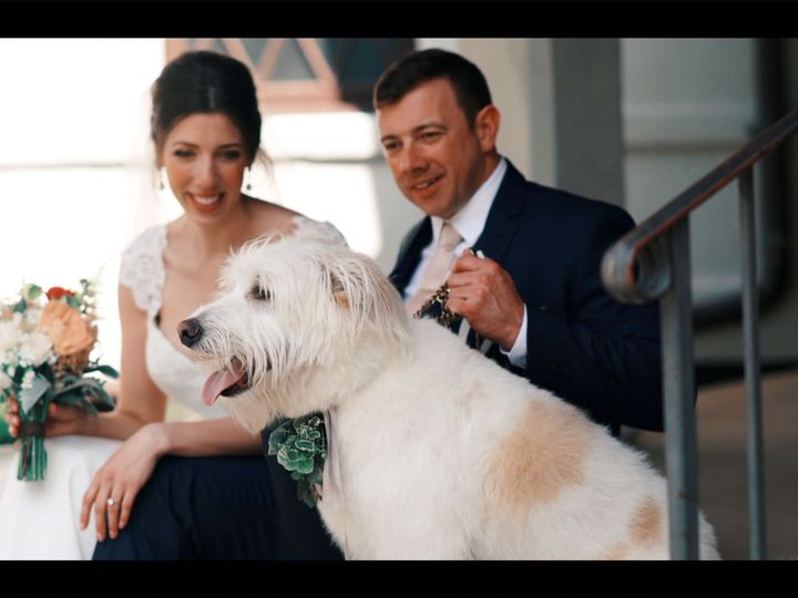 Tmx 1535929379 443e899582375b0a 1535929377 1284704b2b7464a8 1535929333071 29 Screen Shot 2017  Saratoga Springs wedding videography