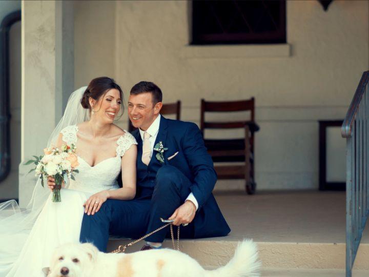 Tmx 1535929379 Dbf1ceb2b50a2860 1535929378 D08aeb5afe9cb209 1535929333071 30 Screen Shot 2017  Saratoga Springs wedding videography
