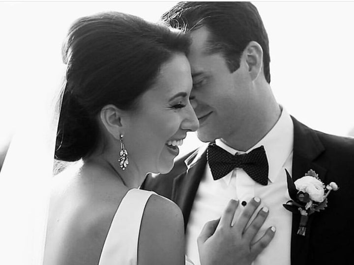 Tmx Img 1242 51 1015032 V1 Saratoga Springs wedding videography