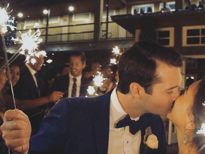 Tmx Img 1244 51 1015032 Saratoga Springs wedding videography