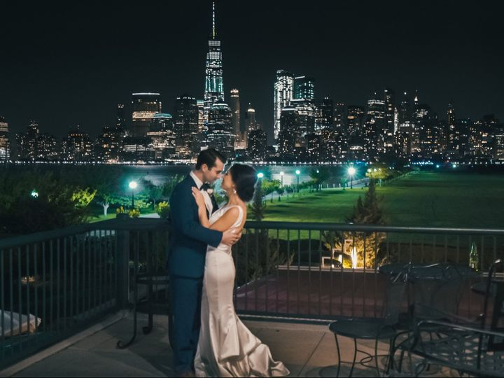 Tmx Screen Shot 2018 05 30 At 4 19 50 Pm 51 1015032 Saratoga Springs wedding videography