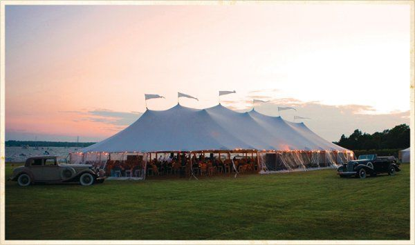 Tmx 1308663228362 OutdoorEvents13 Bridgehampton, New York wedding rental