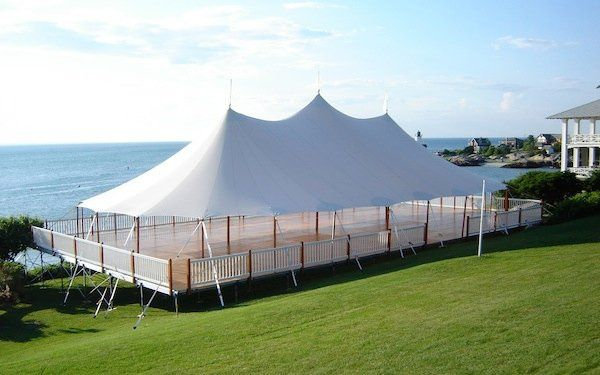 Tmx 1308663246208 Mainecoast2 Bridgehampton, New York wedding rental