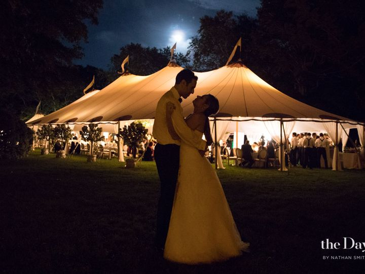 Tmx 1522855631 3cf24691247d7fcc 1522855629 72dd7561bd712dbf 1522856545540 18 Wedding Couple  4 Bridgehampton, New York wedding rental