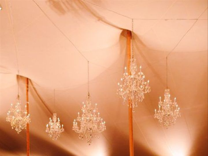 Tmx 1522856090 4638fc3fd33bcc99 1522856089 Dd3483db81d3d45d 1522857006046 24 Chandeliers Bridgehampton, New York wedding rental