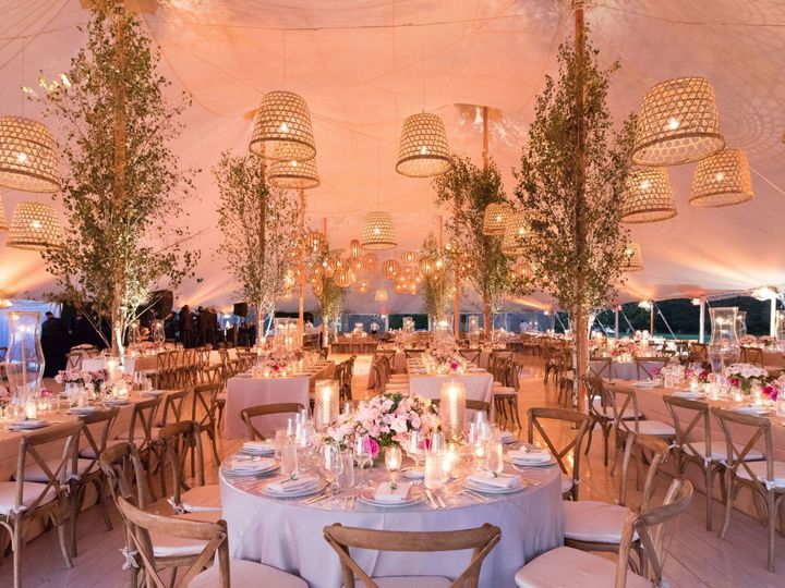 Tmx 1522856273 Ee2500fc64f026cf 1522856271 0aec057498b3bc8b 1522857187150 3 Luminousdesign Bridgehampton, New York wedding rental