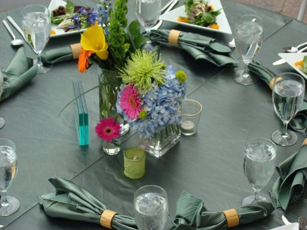 800x800 1224098111306 tablesetting
