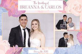 Endless Photo Booth Rentals