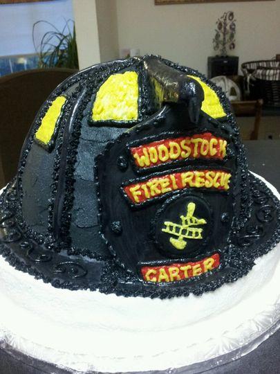 firemenhelmet