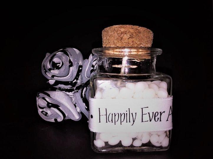 61612d0e8eb5edb0 wedding favor idea