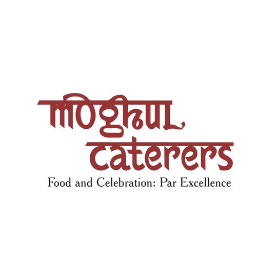 Moghul Caterers