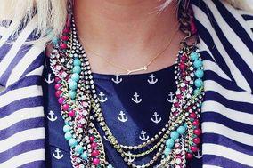 Jocelyn Carpenter, Independent Stylist for Stella & Dot