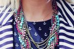 Jocelyn Carpenter, Independent Stylist for Stella & Dot image