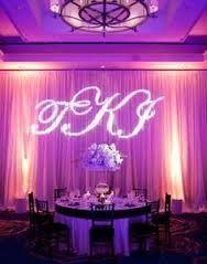 white curtain with uplighting 1