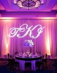 Tmx 1453221918765 White Curtain With Uplighting 1 Blackwood wedding rental
