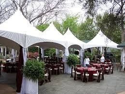 Tmx 1453222237805 Wedding Tent Blackwood wedding rental