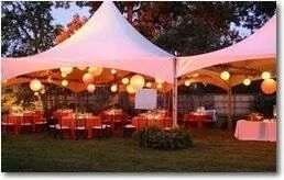 Tmx 1453224638680 Google Tab Pictures 2014 003 Blackwood, NJ wedding rental