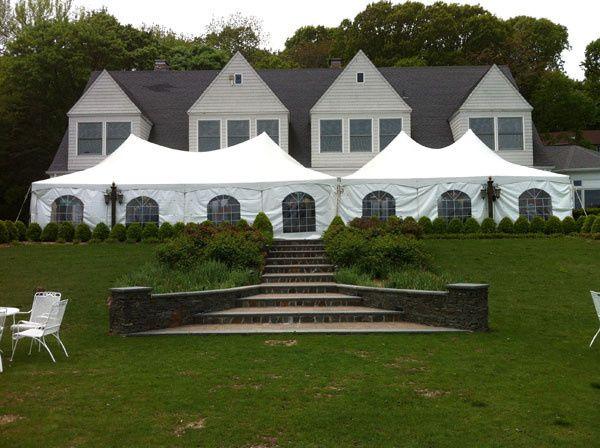 Tmx 1453224677817 Google Tab Pictures 2014 090 Blackwood, NJ wedding rental