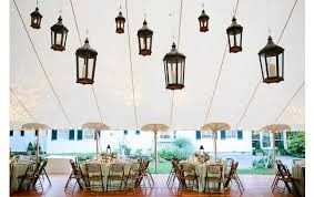 Tmx 1453224687243 Wedding Lanterns Blackwood wedding rental