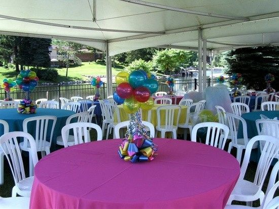 Tmx 1453382042812 20 X 20 B Day Party Blackwood wedding rental
