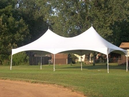 Tmx 1453382047460 20 X 40 Tent Blackwood wedding rental