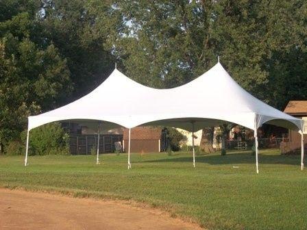 Tmx 1453382047460 20 X 40 Tent Blackwood, NJ wedding rental