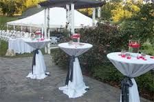 Tmx 1454182071128 Baby Shower Blackwood wedding rental