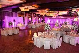 Tmx 1454182081315 Comcast Event Blackwood wedding rental