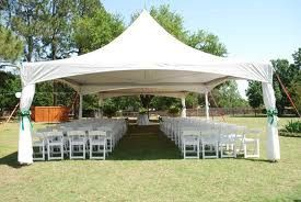 Tmx 1454182327000 Wedding Cermony Tent Blackwood wedding rental