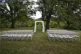 Tmx 1454182330849 Wedding Chair Dpr Blackwood wedding rental