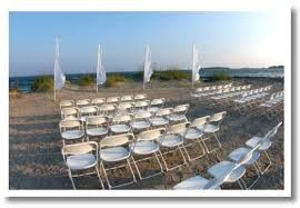 Tmx 1454182334075 Wedding Chair Oc Blackwood wedding rental