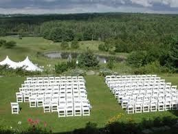 Tmx 1454182337086 Wedding Chair Sept. Blackwood wedding rental