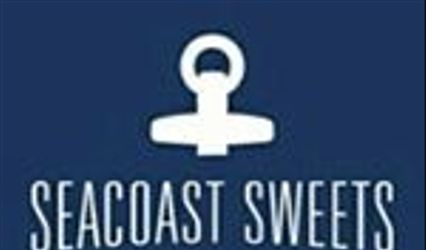 Seacoast Sweets
