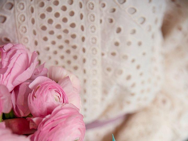 Tmx 707a0144 51 1008032 158325183477626 Pawtucket, RI wedding favor