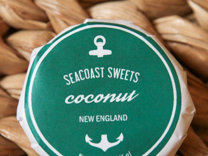 Tmx Coconut Cropped Square 51 1008032 158325177068428 Pawtucket, RI wedding favor