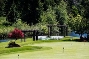 McCormick Woods Golf Club