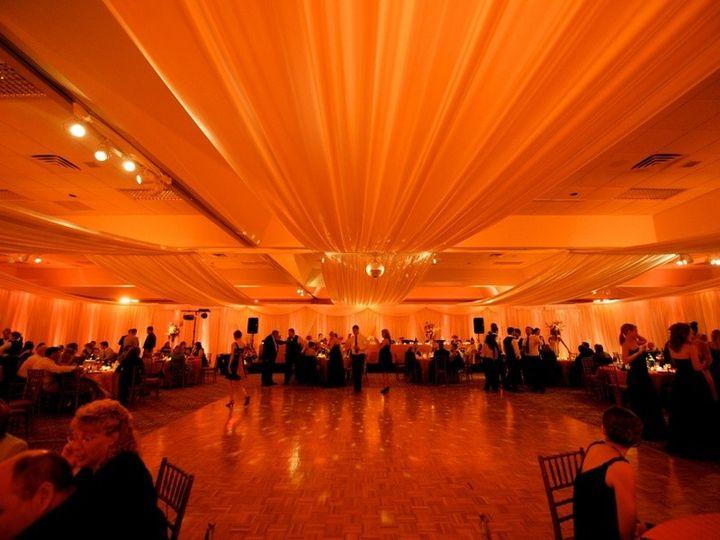 Tmx 1377266583704 Wedding Towerballroom8c3d77 Acme, MI wedding venue