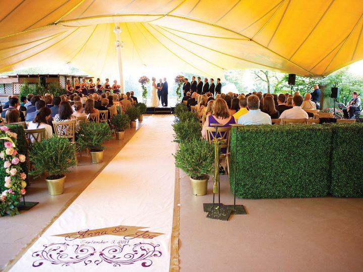 Tmx 1377266592008 Weddingoutdoor Acme, MI wedding venue
