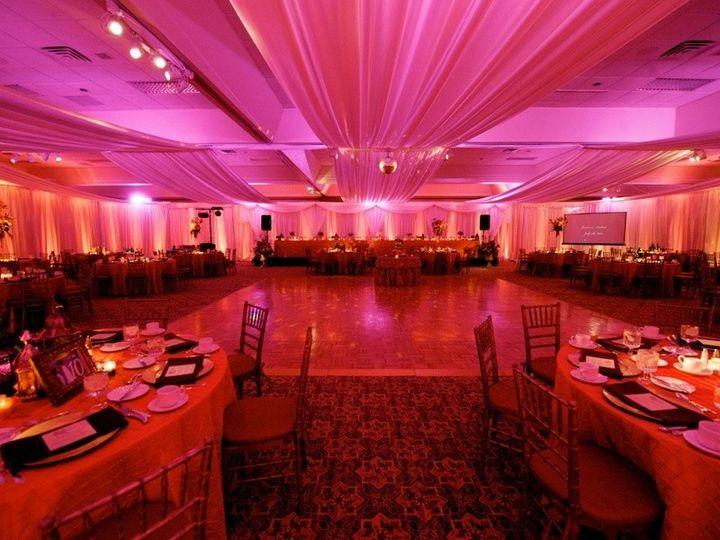 Tmx 1377266595025 Weddingtowerballroom Decoratedd12e5d Acme, MI wedding venue