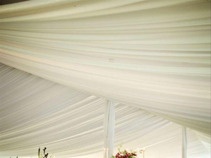 Tmx 1468442306591 4 Acme, MI wedding venue