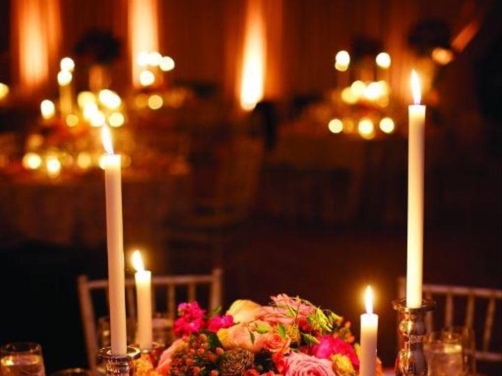 Tmx 1468442324725 33 Acme, MI wedding venue