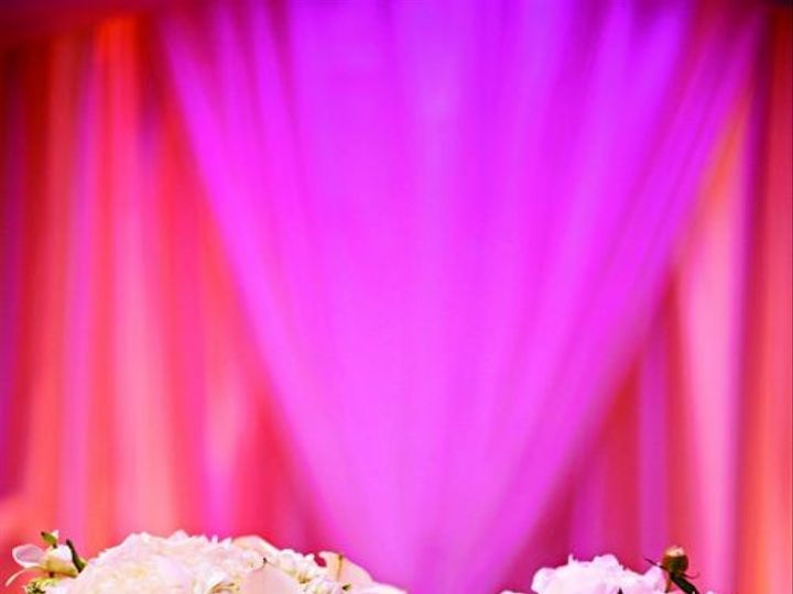 Tmx 1468442356910 777 Acme, MI wedding venue