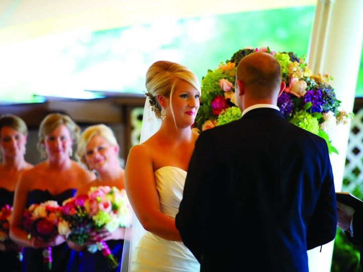 Tmx 1468442496756 Couple Acme, MI wedding venue