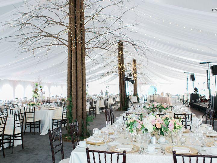 Tmx 1469634033764 Wedding Slide 2 Acme, MI wedding venue