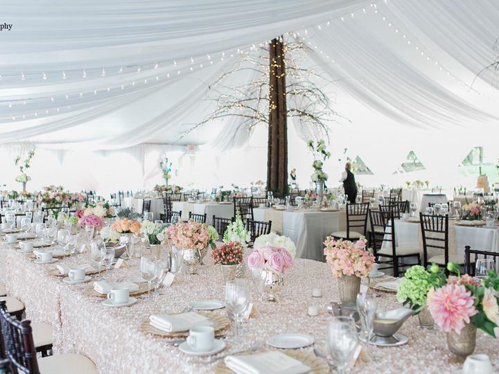 Tmx 1469634033976 Wedding Slide 4 Acme, MI wedding venue