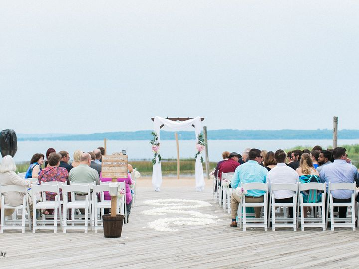 Tmx 1469634042821 Wedding Slide 5 Acme, MI wedding venue