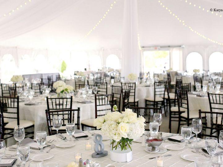 Tmx 1469634057827 Wedding Slide 11 Acme, MI wedding venue